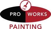 Pro Works Painting Calgary